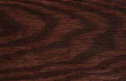 dark wood2