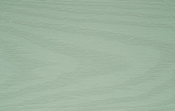 chartwell green2