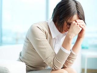Psicologo en Cádiz para superar la depresión crónica