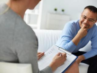 Cuándo y por qué acudir a un psicólogo