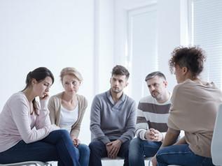 Cómo superar la fobia social mediante la psicologia