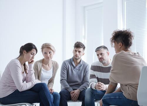 Como superar la fobia social con la psicologia