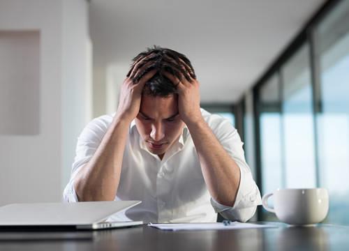 Consejos para superar síndrome postvacacional
