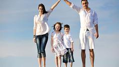 Consejos del psicologo para disfrutar del verano