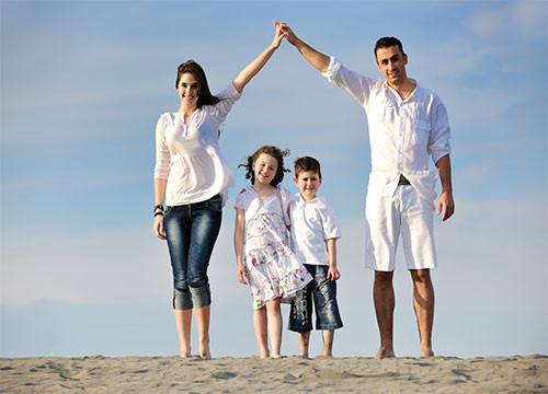Consejos del psicólogo para disfrutar del verano
