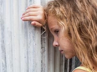 Psicología juvenil, el mejor apoyo para tus hijos