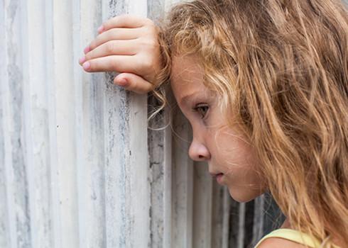 Psicologia juvenil, el mejor apoyo para tu hijos