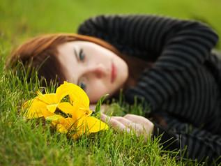 ¿Qué es al astenia primaveral?