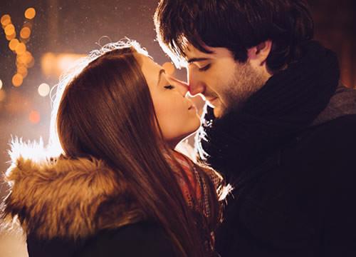 San Valentin y su efecto en la psicologia de pareja