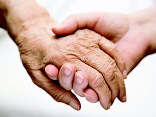Demencia: Causas, diagnóstico y recomendaciones.