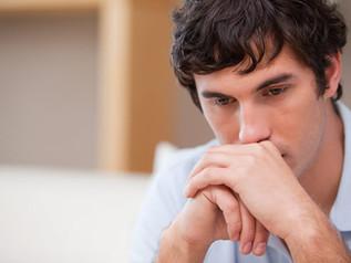 ¿Cuáles son los síntomas de la depresión?