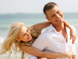 Consejos del psicólogo para disfrutar del verano y las vacaciones