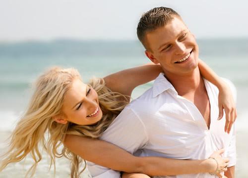 Consejos psicología para disfrutar del verano y las vacaciones
