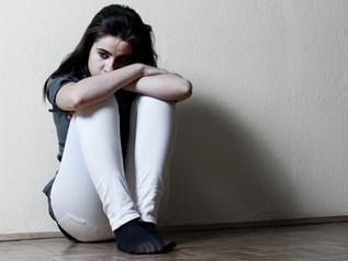 La psicologia en la adolescencia
