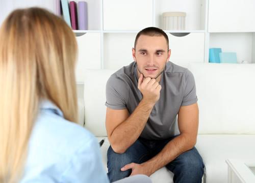 Consejos psicologicos para superar la cuesta de enero