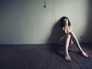 Depresión: Mucho más que tristeza