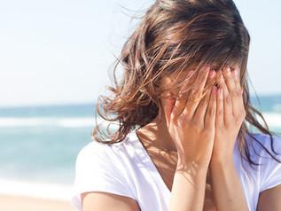 Timidez y tristeza, cómo superarlas con la psicologia