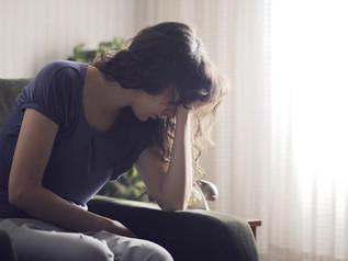 Consejos para eliminar la ansiedad