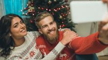 Las emociones en Navidad