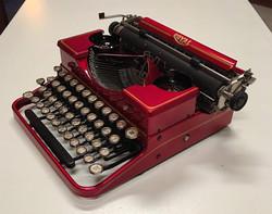 1928 Typewriter