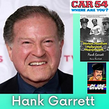 Hank Garrett.png