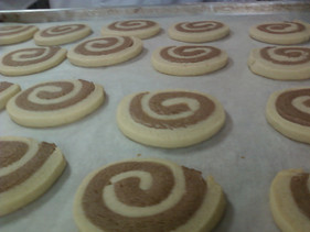 IceBox Cookies.