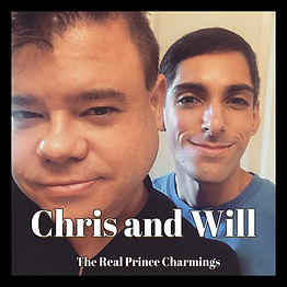 Chris and Will (YouTube).jpg