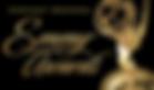 HL287x169_EmmysNEWgeneric.png