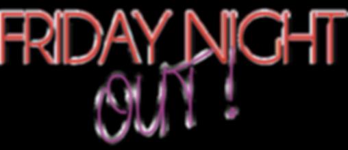 Frightnightout.png