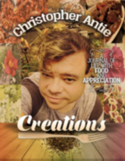 Creations-flyer.png