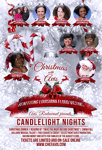 candlelightnights_siteflyer.png