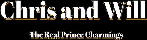 ChrisandWillTRPC.png