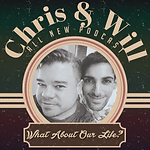 WhatAboutOurLife(coverart).png