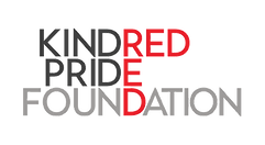 logo-KINDRED_PRIDE_FOUNDATION.png