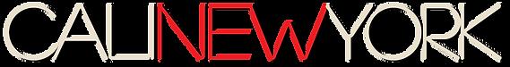calinewyork_logo.png