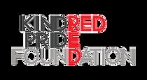 logo-KINDRED_PRIDE_FOUNDATION.png