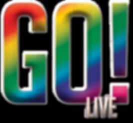 Go!Livelogo.png