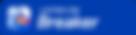listen_on_breaker--blue.png