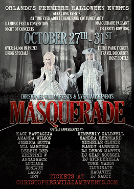 masquerade_webflyer.png