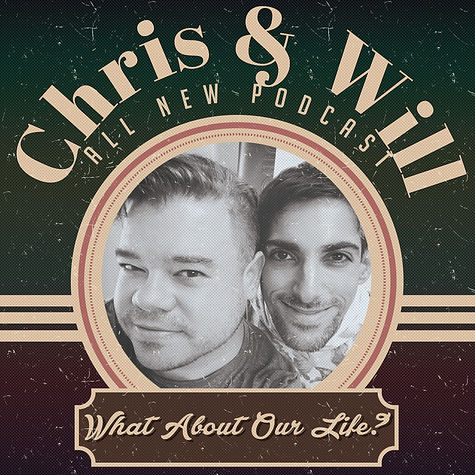 WhatAboutOurLife(coverart)_edited.jpg