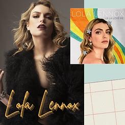 Lola Lennox.png