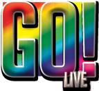 Go!-Live-(sitelogo).png