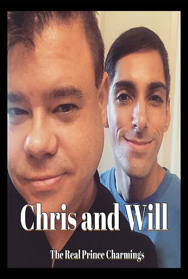ChrisandWill.jpg