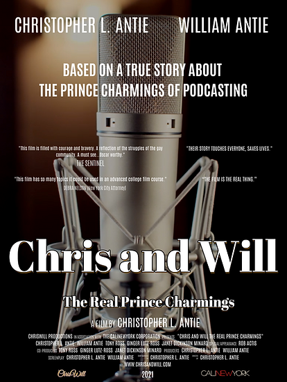 The Real Prince Charmings documentary poster.png