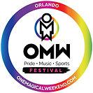 pr_one_magical_weekend_logo.jpeg