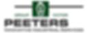 11139_logo-vp1_default.png