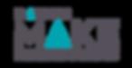 nieuwe logo FM 180906.png