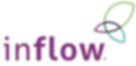 logo inflow transparant.png