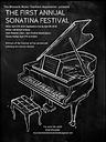 Sonatina Festival Poster.png