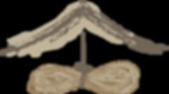 sugidama_emblem.png